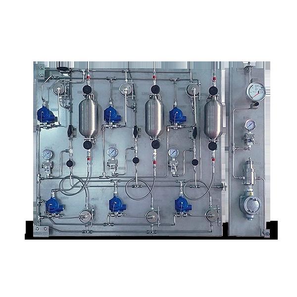Valfluid_Servizi_Automatic-sempler