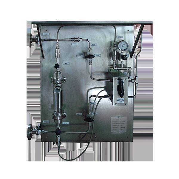 Valfluid_Servizi_Manual-sempler-for-liquid